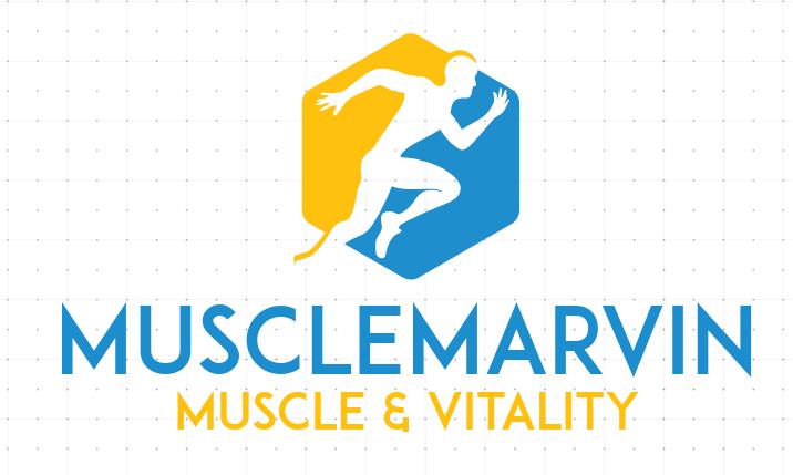 Marvinmuscle Vitalité et Fitness